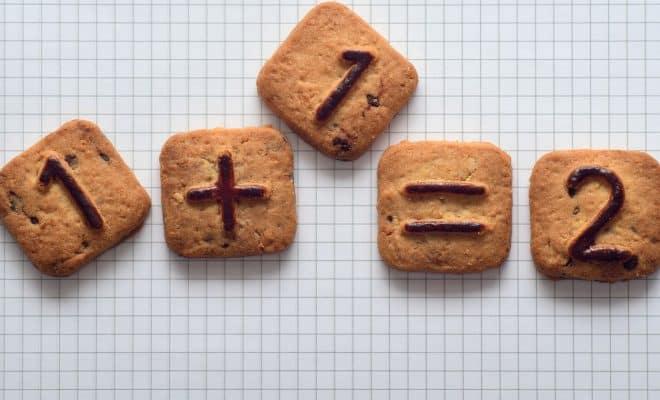 Faites le choix de biscuits conçus par des artisans expérimentés